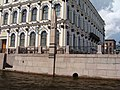 Водомерный столб у Синего моста - panoramio.jpg