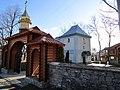 Воздвиженська церква, с.Міжгір'я.jpg