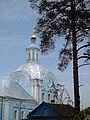 Вознесенская церковь, п Пржевальское.jpg