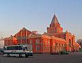 Вокзал.Чернігів.JPG
