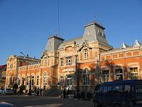 Вокзал ст. Дербент.jpg
