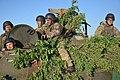 Військовослужбовці однієї з мотопіхотних бригад відточують свою майстерність на полігоні (28140167808).jpg