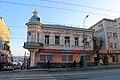 Вінниця, вул. Соборна 37, Житловий будинок.jpg