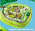 Вісь - замковища 1 тисячоліття н.е.jpg