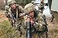 В Національній академії сухопутних військ тривають експериментальні «Курси лідерства» (30825537537).jpg