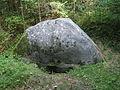 Гароднікі. Вялікі камень (02).jpg