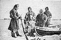 Георгий Седов во время экспедиции.jpg