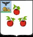 Герб Корочанского района 2013.png