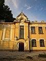 Городское училище ул. Якушева, 21 Новосибирск 5.jpg