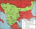 Граници на Охридската Архиепископија - 1000 г.jpg