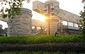 Г.Чангша, провинции Хунан, КНР. - panoramio - Oleg Yu.Novikov (31).jpg