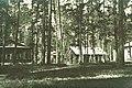 Дарницькі дачі 2.jpg