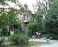 Дача - улица Дувановская, 17, Евпатория, Крым фото1.jpg