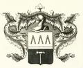 Демидов.PNG