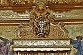 Деталь иконостаса Николо-Надеинской церкви.jpg