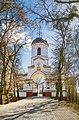 Дзвіниця Богоявленського собору P1570840.jpg
