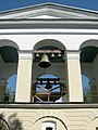 Дзвіниця Миколаївської церкви Диканька 1.jpg