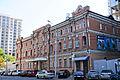 Длинная ул., 120.jpg