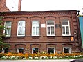 Дом городской ул. Депутатская, 9 Новосибирск 4.jpg