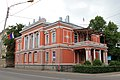 Дом губернатора (Выборг).JPG