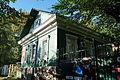 Дом жилой (Шеронова улица, 102).JPG