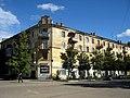 Дом на Советской площади (Ржев).JPG