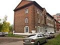 Дом ул. Тополёвая, 12 Новосибирск 1.jpg