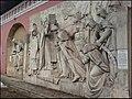 Донской монастырь - panoramio (65).jpg