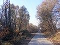 Дорога на Пухівку - panoramio.jpg