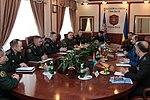 До Національної гвардії України прибула делегація FIEP 3776 (26049854961).jpg