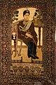 Дыван персідскі Брэсцкі абласны краязнаўчы музей.jpg