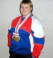 Екатерина Кейб.JPG