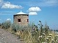 Елабуга, башня мечети-крепости.jpg
