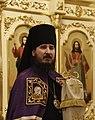 Епископ Силуан.jpg