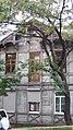 Жилой дом Прапорщика Комарова,9 IMG 1417.JPG