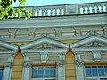 Жилой дом П.В. Хахладжева 3.JPG