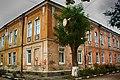 Житловий будинок по вул. Бобикевича,6 (Чайковського,2), Стрий.jpg