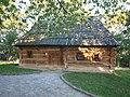 Закарпатський музей народної архітектури та побуту 101.JPG