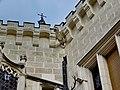 Замок Глубока-над-Влтавой - panoramio (24).jpg