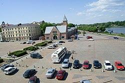 Здание Выборгского рынка.jpg