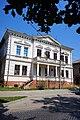 Коломия 2017 (571) бульвар Л. Українки, 7.jpg