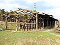 Коровник - panoramio - Oleg Seliverstov (1).jpg