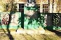Крушанівка Пам'ятний знак на честь воїнів-односельчан 02.jpg