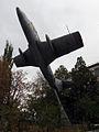 Л-29, Луганск.JPG