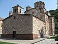 Манастир Раваница - panoramio (4).jpg