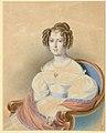 Мария Леопольдина, императрица Бразилии.jpg