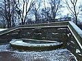 Маріїнський парк (Київ) Маріїнський.jpg