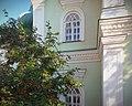 Мечеть «Хусаиния», вид с улицы Кирова..jpg