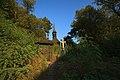 Миколаївська церква 130819 6467.jpg