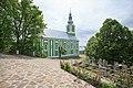 Миколаївська церква 140504 2465.jpg